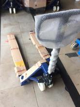 Hand pallet truck hydraulic hand pallet truck hand pallet truck scale