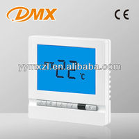 Thermostat Digital LCD Display Incubator atea thermostat for central air conditioning