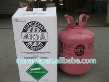 refrigerant r410a refrigerant gas for air conditions High purity