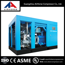 Industrial ISO&CE Certified Direct Drive Compressor 12 Bar