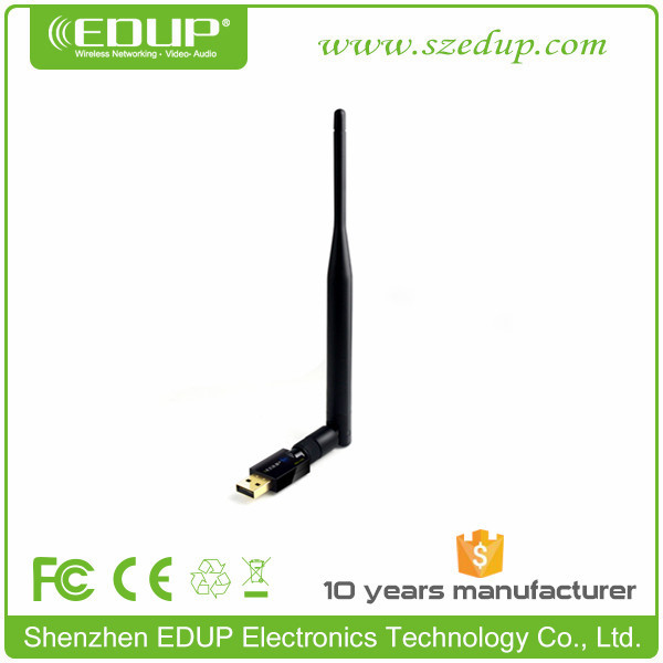 300Mbps IEEE802.11N Ralink RTL8188  Chipset Wifi USB Adapter With External Antenna-1.jpg