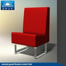 oem sofa furniture manufacturer