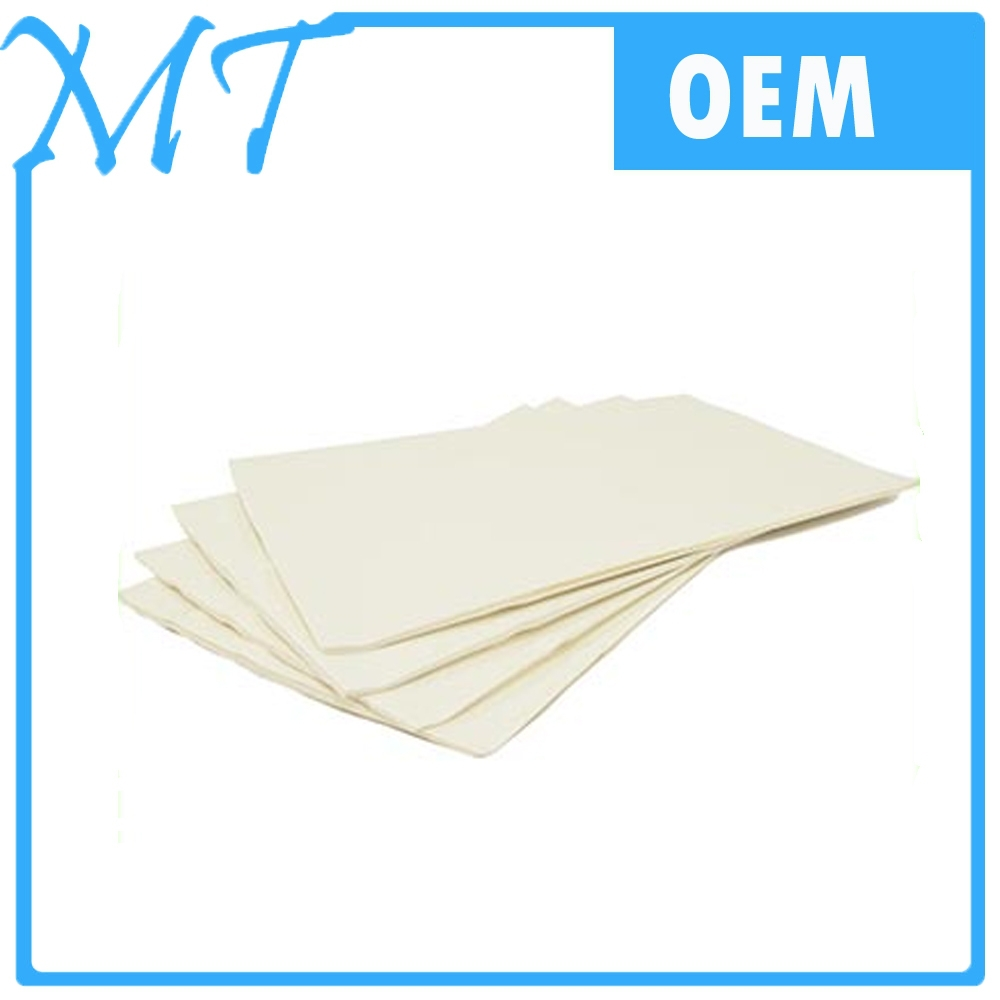 buy parchment paper Various types of parchment paper to select from when choosing your lampshade.