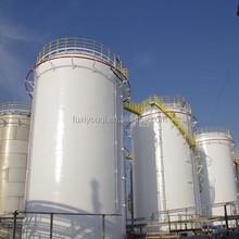 High Chlorinated Polyethylene Anticorrosive Finish Paint pe coating