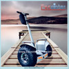 CE approved personal electric transportation scooter 72v China electric scooter two wheel