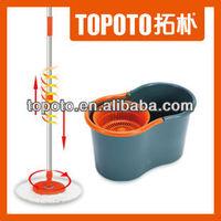 Magic mop 360,easy life,new design mop 360