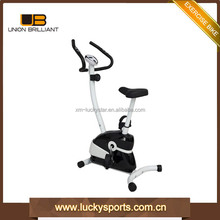 MUB5001 indoor mini exercise bike for arms and legs
