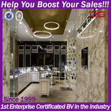 luxury hjgh end description names for jewelry store