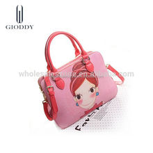 2015 fashion designer brand bulk buy handbags