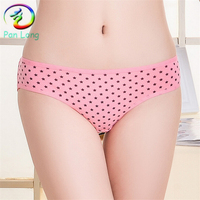 2015 woman underwear knickers tanga lace thong briefs undergarments for women