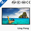 65 inch lcd screen panel replacement lcd tv screen for sale