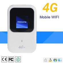 Hot-Selling 192.168.1.1 Wireless Router OEM 4G Router Wireless Modem