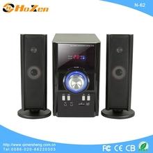 Supply all kinds of sip paging speaker,5.1 home theater speaker,computer case built in speaker