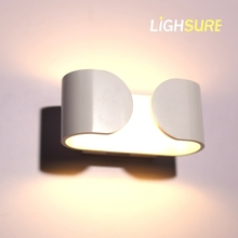 CE UL music acrylic trophy & classic lamps crystal & church lighting