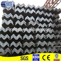 perforated steel angle