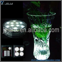 312 24H SALE white glass lantern candle holder metal