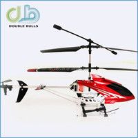 2015 New big 3.5CH rc helicopter , amazing led arrow helicopter toy