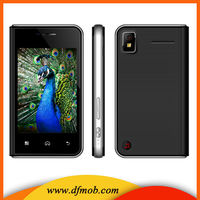 3.5 Inch Capacitive Screen Camera Bluetooth Dual SIM Dual Standby Wholesale Blu Cell Phone K13