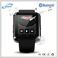 2015 Newest Watch, Smart Phone Smart Watch Phones, Watch Bluetooth