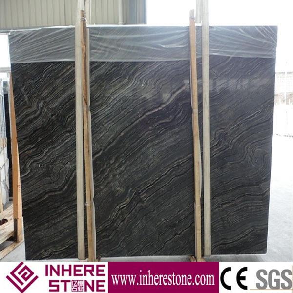 black-wood-vein-marble-slabs-tiles-china-black-marble-p279204-1B.jpg