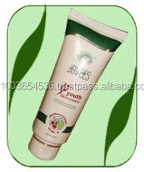 Jovees 30+ Youth Face Cream - 100g