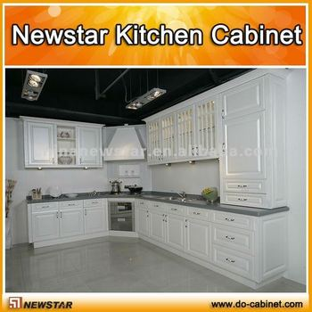 Shaker style kitchen cabinets white oak view shaker style for Shaker style kitchen cabinets manufacturers