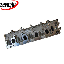 Toyota 2RZ 2.4L cylinder head for Hiace 2500 11101-75022 11101-35060