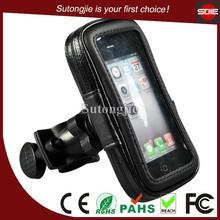 hot sale Universal Waterproof Bag for phone Bicycle holder
