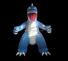 giant dinosaur party Inflatable Godzilla Large Dinosaur