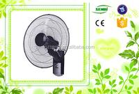 18 inch wall mount oscillating reversible wall fan ac 16 inch wall mount tower fan