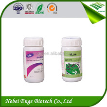 insect and mite pests control Abba1.8 EC,Abamectin 3.6%EC