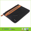 Stand Shockproof Protective case cover For iPad