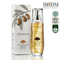 Wholesale supply AAAAA grade Brazilian hair oil