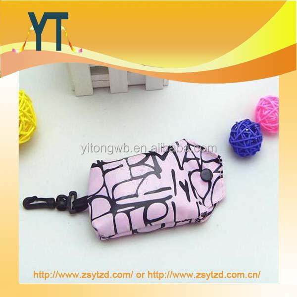 foldable bag.jpg
