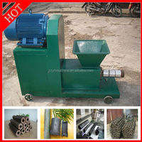 Economic And Effect Coal Rods Machine
