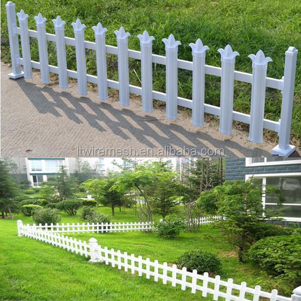 cerca de jardim barata : cerca de jardim barata:Decorative Metal Garden Fence