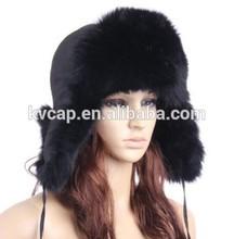 raccoon peles homens mulheres bombardeiro chapéu