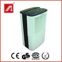 Made in China bathrooms designs moisture absorber 101EE duct dehumidifier for household