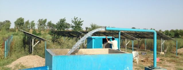 solar water pump system (132).jpg