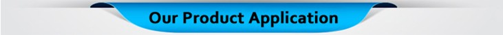 product application.jpg