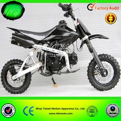 110cc CRF50 dirt bike pit bike for kids, Lifan engine for sale cheap