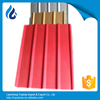 Construction Material Sheet Metal Fence Panel Customed Color