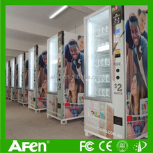 good price pure water vending machine for sale