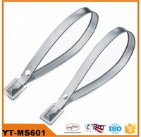 high quality best price Flat Metal Seals