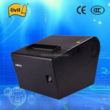 Mini POS thermal printer/ receipt printer