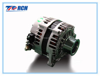 replace AVE2716D1 for WD615 28v auto alternator