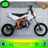 CRF70 125cc dirt bike pit bike 2015 New Style