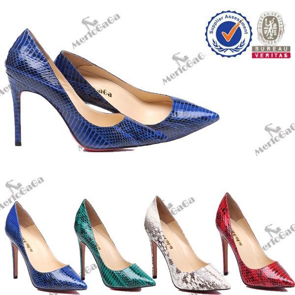 Popular NEW MEN Amp WOMEN SHOES TRUCKLOADS FOB DUBAI  Shoes  Wholesale