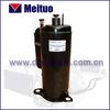 9451BTU 2P17S225ANQ Panasonic refrigerator compressor parts for air conditioner with R22 refrigerant