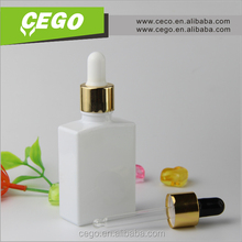 Trade Assurance!!Dropper Bottle ejuice bottles glass cosmetic serum dropper bottlewith free samples